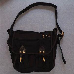 HUGO BOSS Messenger Bag - UNISEX